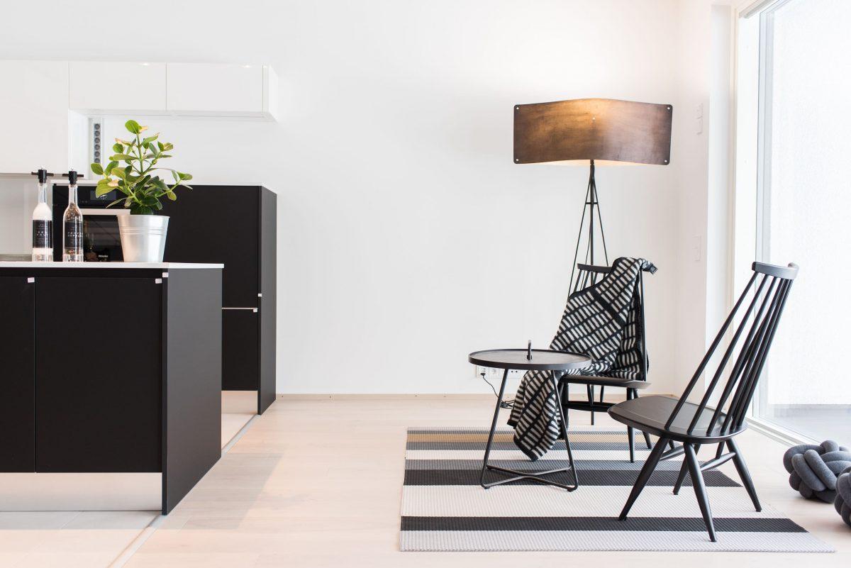 Finom lights - muotoilu - tuotesuunnittelu - Esa Vesmanen