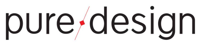 Pure-Design-Logo