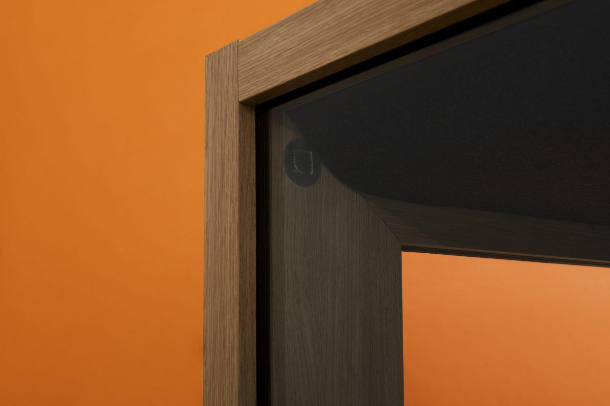 Module_details_corner