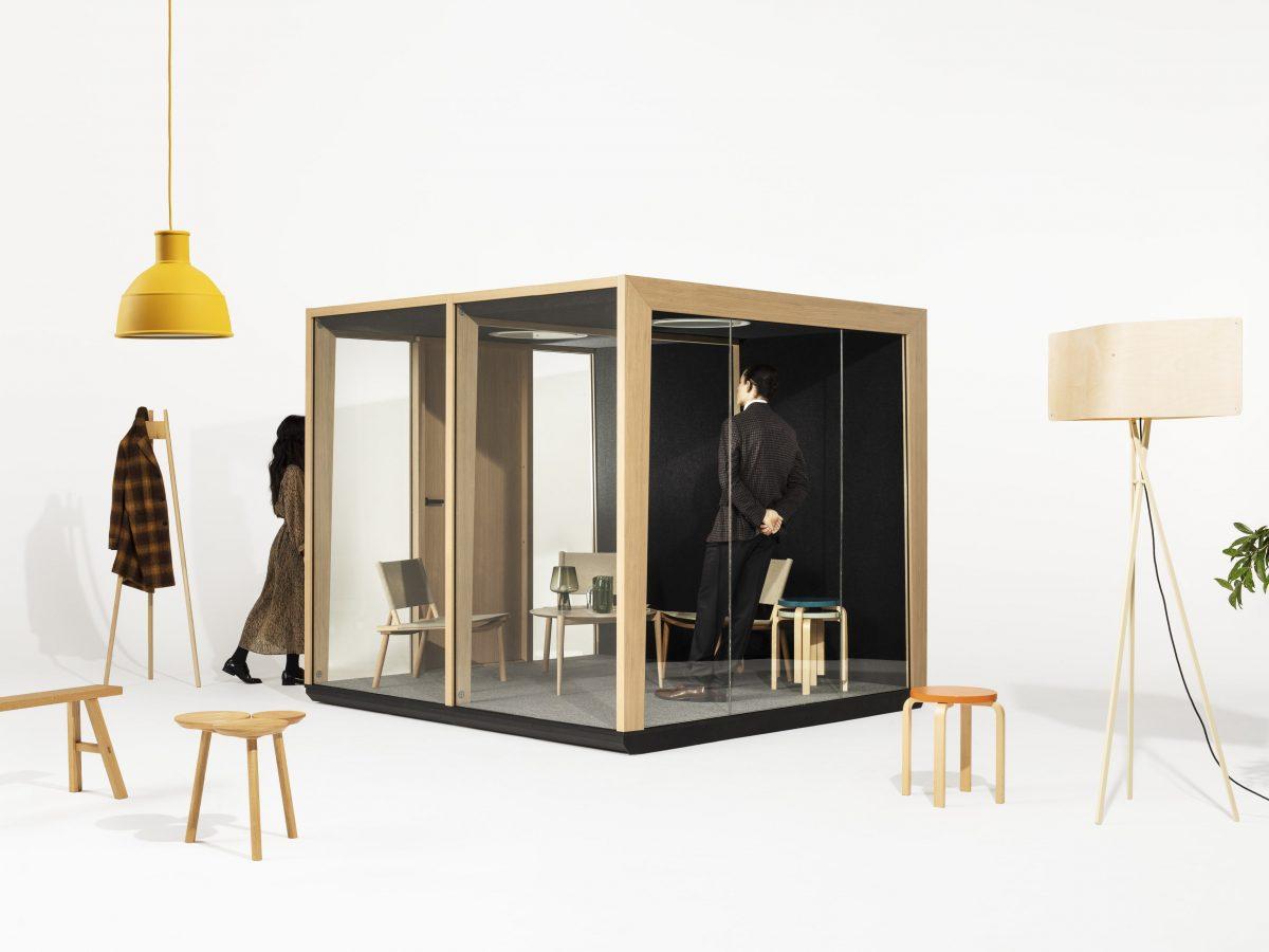 Module_mies_nainen_puredesign