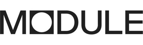 Module_logo