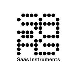 Saas-Instruments-logo