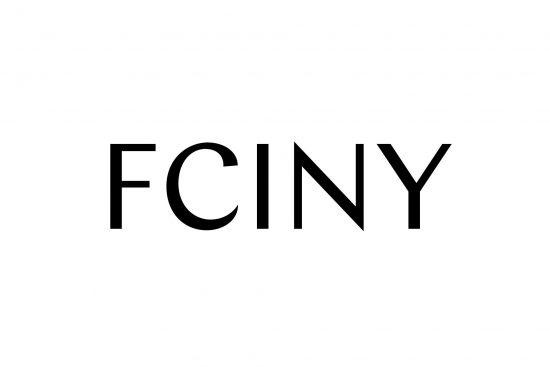 fciny-logo