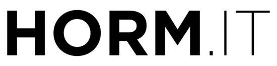 horm-logo