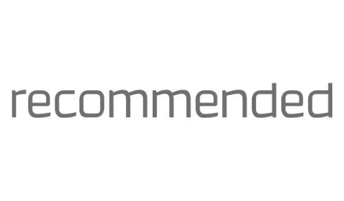recommended-logo